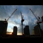 建設業界様向け 業務用万能クリーナーの活用事例