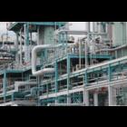 【コピー】製造工場・製作所向け 業務用万能クリーナーの活用事例