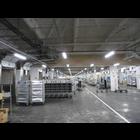 ガラス業界向け 業務用万能クリーナーの活用事例