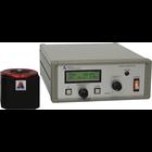 小型振動試験装置 WaveMakerシリーズとBigWave