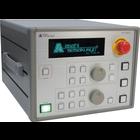 超高速・正弦波振動制御器 『Master Pro APD-300』シリーズ