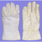 クリーンルーム用耐熱手袋シリーズ:帯電防止・発塵防止、高耐久性を実現!「SCOTT-11」「SCOTT-12」「SCOTT-99」
