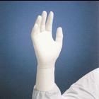 クリーンルーム用手袋「 キムテクピュア」シリーズ