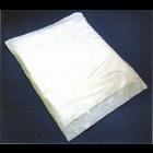 製薬・医療機器・バイオ産業のクリーンルームに「滅菌ワイパーシリーズ」