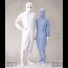 耐薬品クリーンルーム用アイテム「SCOTT PTFE」シリーズ