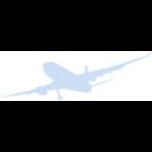 クラスター特別セミナー、カナダクリアック共同研究発表とともに協定調印式を実施[2016年国際航空宇宙展]
