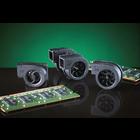 革新的な高出力マイクロブロワー 超小型、高品質、高性能を両立!