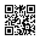 IoTページを開設