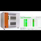 【新製品】500Vで試験可能なマイグレーションテスター、ECM-500シリーズが新登場