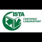 【輸送試験】ISTA 7D