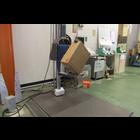【輸送試験】ASTM D7386 評価試験方法通則