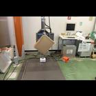 【輸送試験】ASTM D4169 評価試験方法通則