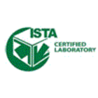 【輸送試験】ISTA 1E