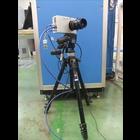 高速度カメラ検証サービス