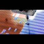 【プライベートセミナー】半導体樹脂封止の「金型内部の見える化ソリューション」とIoT技術