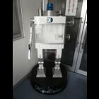 真空注型機モチーフの「ロボット」製造部門の総力を結集した大作!
