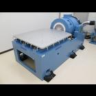 包装貨物に関する振動試験、圧縮試験