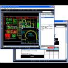AutoCAD図面、TIFF画像、PDF、Office等に対応した 高速&多機能ビューアソフト『Brava Desktop』(ブラバ・デスクトップ)