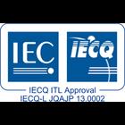 電子部品の信頼性評価試験、環境試験、故障・良品解析