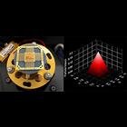 宇宙用電子部品の信頼性評価