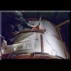 部分肉盛補修装置の紹介