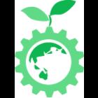 「環境・エネルギー総合ポータル」への登録企業様が、2,000社を超えました
