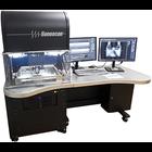 最新鋭超音波顕微鏡 Sonoscan社Gen6 C-SAM