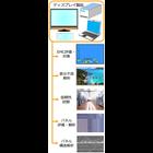 ディスプレイ製品のトータル・クオリティ・ソリューション