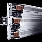 『RiLine コンパクト』スマート分電・配電システム