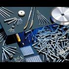 ダイヤモンド工具(ヤスリ、軸付砥石、電着ホイール、電着カッターなど)