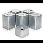 金属機械加工後の廃溶剤を自社で簡単リサイクル!