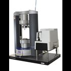 iXRコンパクトラマン分光装置