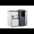 X線光電子分光装置 Nexsa