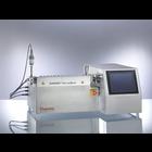 混練機およびレオメーターによる難燃剤の効果評価