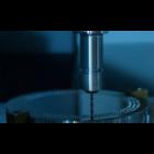 超精密微細孔加工アパーチャーの紹介