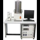 厚さ方向熱電特性評価装置「ZEM-d」を販売開始