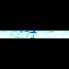 【環境:影響評価】海水版WET