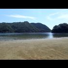 【環境:影響評価】海水環境改善資材の開発事例