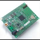 ITF-DSD via USB