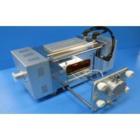 高温接触角測定装置