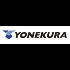 大阪から世界へ!試験機の今を変える5つのポイント【米倉製作所】
