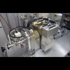 「平板型赤外線加熱装置」半導体のアニールなどの高速昇温が可能!